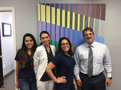 Chepenik Trushin LLP stays active in the Miami Beach community